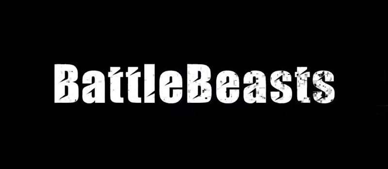 BattleBeasts