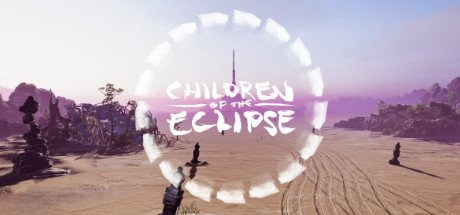 Children of the Eclipse
