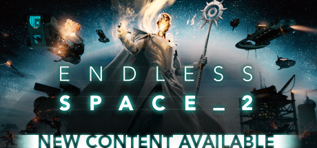 Endless Space 2