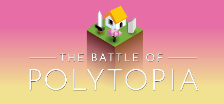 The Battle of Polytopia