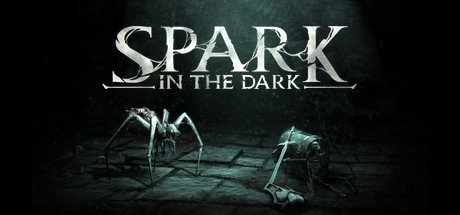 Spark in the Dark