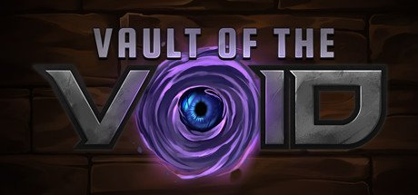 Vault of the Void