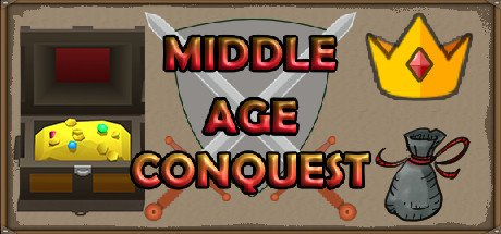 Middle Age Conquest