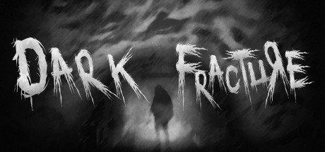 Dark Fracture: Prologue